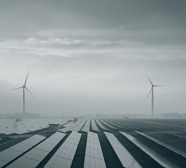 Photo of Defense & Civilian 2021 Climate, Environment, & Energy Taxonomy