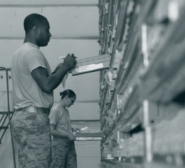 Photo of The Pentagon must act now to address vulnerability in its enterprise